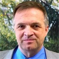 Dennis Prost