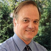 Jim Wisdom