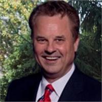 Wayne Copelin
